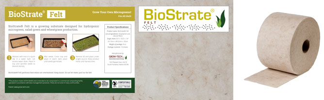 BioStrate by Quick Plug North America